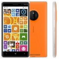 Nokia Lumia 830 - Orange