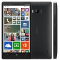 Nokia Lumia 930 - Black