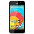 O+ 360 HD 24GB - Dark Grey