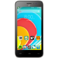 O+ 8.38z Android 16GB - Grey