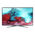 "Samsung 40"" J5200 Full HD Flat Smart TV - 1"