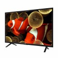 TCL 32-inch BASIC LED TV 2