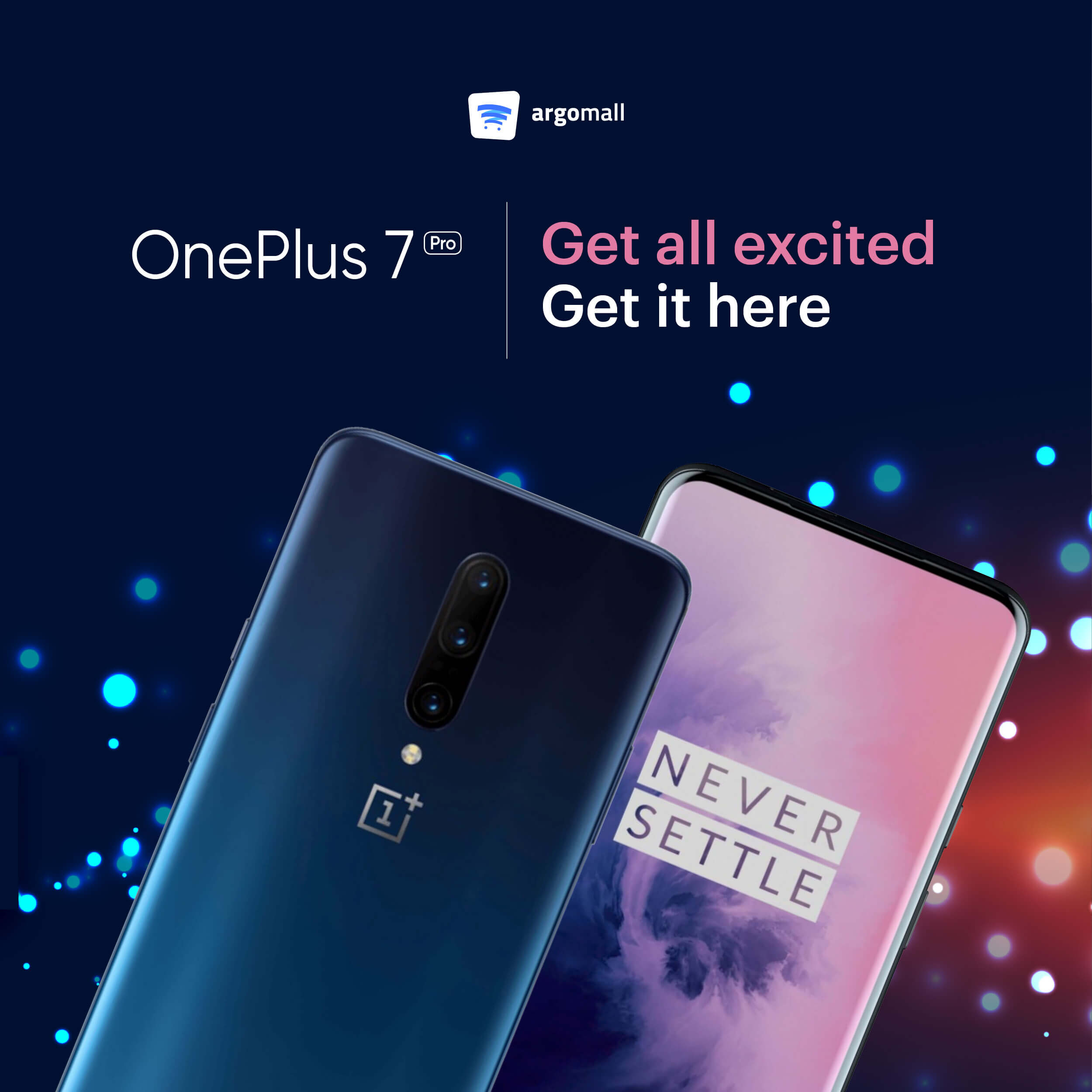 Everything you need to know about OnePlus 7 Pro